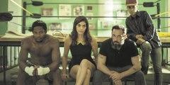 Sambá, primera película dominicana en Tribeca de Nueva York