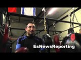 Puerto Rican boxing star Thomas Dulorme now in Oxnard EsNews Boxing