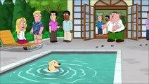 Family Guy Rob Gronkowski Pt 1 Video Dailymotion