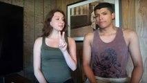 ABD'li Kadın Youtube Gösterisinde Erkek Arkadaşını Öldürdü
