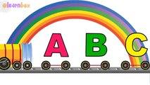 Un et un à un un à A b c d pomme enfants pour est est est enfants garderie rimes chanson chansons Abc  