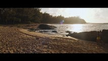 Jumanji - Teaser 2 - VO