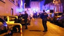 Marseille : un homme de 22 ans abattu par balles cette nuit