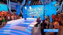 """C8 relance """"Pascal, le grand frère"""" avec Pascal Soetens"""