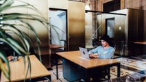5 Management Skills Needed for Remote Team Managers | The Hub Events