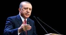 Erdoğan'ın Ziyareti Öncesi Almanya'dan Küstah Açıklama: Halka Seslenmesi Uygun Olmaz