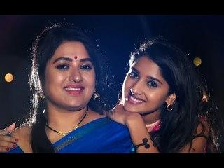 Beautiful Life - New Telugu Short Film 2017 || by Shashank Ramanujapuram