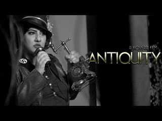 Antiquity - New Telugu Short Film || Presented by Silly Shots