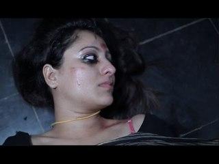 I AM...SHE ! - New Short Film || by Soumya Bollapragada