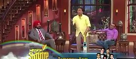 What Javed Miandad Did With Indian Bowler During Test Match- Listen Very Funny Story
