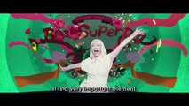 Okja primera película de Netflix con sonido Dolby Atmos