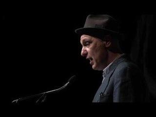 A Boy Called Vice | Dave Bidini | Walrus Talks