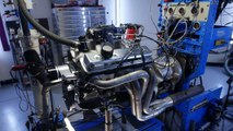 Are CNC-Ported Cylinder Heads Worth the Money? - Engine Masters Ep