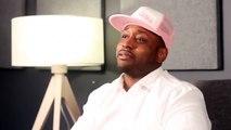 Flashback - Freekey Zekey Recalls Dipset Pulling Guns on Mike Lighty-