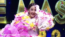 THE MASK SINGER หน้ากากนักร้อง 2 | EP.13 | 5/5 | Final Group A | 29 มิ.ย. 60 Full HD