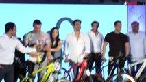 Salman Khan and Arbaaz Khan BIG fight over Dabangg 3 | FilmiBeat