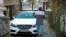 Asheghaneh episode 7 ,  سریال عاشقانه قسمت هفتم