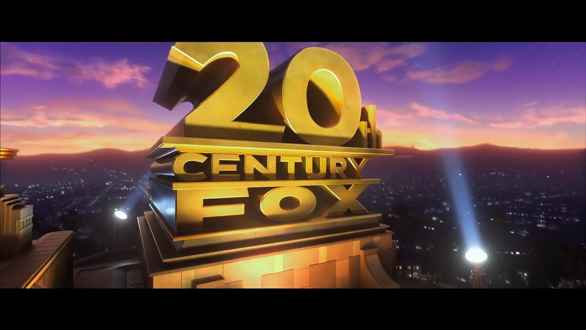 Murder on the Orient Express | Official Trailer | 20th Century FOX