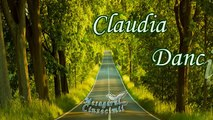 Claudia Danciu - Colaj Cantari Crestine Alese