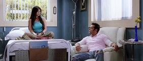 Gabber Shingh -Hindi Movie Dialogues