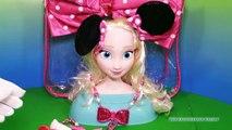 Et Robe mode mode souris éclat tourner jouets vidéo minnie disney minnie bow-tique