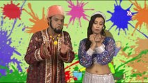 Hindi Jokes/ Hindi Chutkule/Comedy Jokes/Funny Gags/Just For Laugh Gags Of MULLA JANNO