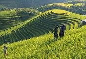 Things to do in Sapa Vietnam - explore Vietnam