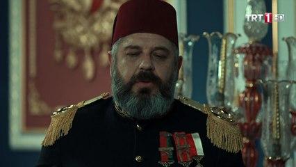 Payitaht 'Abdülhamid' 17.Bölüm - Sezon Finali