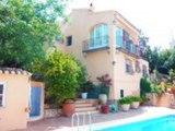 Achat maison Espagne - Immobilier bord de mer – Maison, appartement : Un projet ? Consultez nous