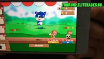 Fun Run 2 - Hack - Coin Hack -Amazing Cheats for Coins and Gems - Grab it Fast!