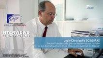 Questions à Jean-Christophe SCIBERRAS - Discriminations syndicales - cese