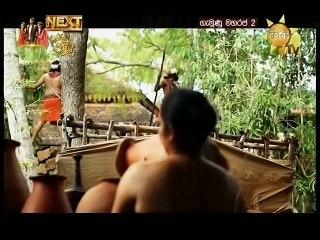 Gemunu Maharaja 2 - 29/06/2017 - 34