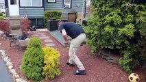 10 ТУПЫХ и неудачных трюков со спиннером