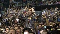 Shenmue III - Annonce du Kickstarter [E3 2015]