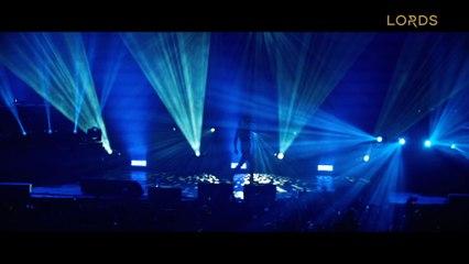SCH - Mac 11 (live clip)