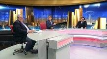 """Paulo Futre revela as """"bruxarias"""" em que participou no tempo do FC Porto"""