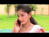 Mysteries - Cell Phone || New Telugu Short Film by B L V Naidu