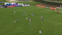 Aussie Sam Kerr Scores Audacious Bicycle Kick in the National Women's Soccer League