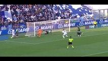 Crazy Goal Line Clearances 2016_2017