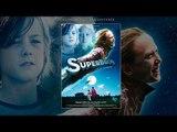 Mon Frère Ce Super Héros (2010) film fantastique