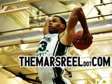 6'6 Justin Anderson OFFICIAL Junior Year Mixtape; UVA Commit! MOST Athletic Player In 2012 Class?!