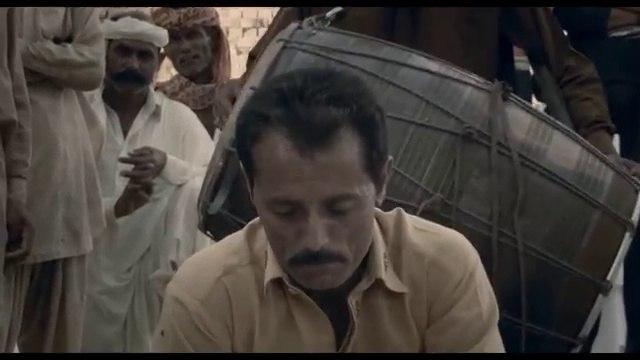 Mahi Mera Ghar Aawy Ve Shaala.. Ali Sethi & Jamaldin