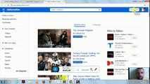 How to make money on Dailymotion !! Youtube vs Dailymotion which is best ?