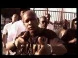 Ghetto Fabulous Gang-La bicrave est dans ma tete