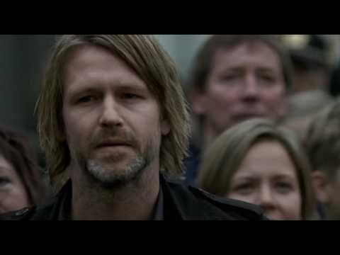 Varg Veum : Les chiens enterrés ne mordent pas - Film complet