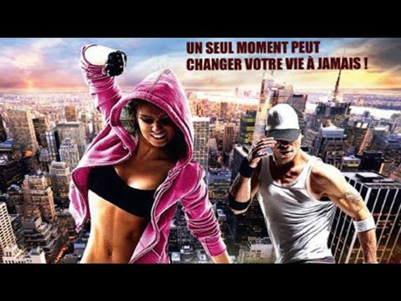 Dance Crew Passion Breakdance Film Complet En Francais Video Dailymotion