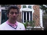 Myster Mocky Présente : Chantage à domicile (avec Laurent Gerra)