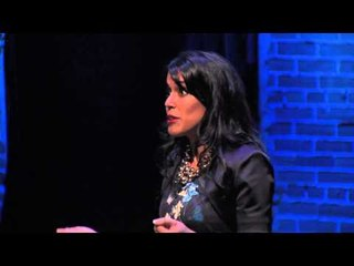 The right way to ask questions about your colleague's race | Ritu Bhasin | Walrus Talks
