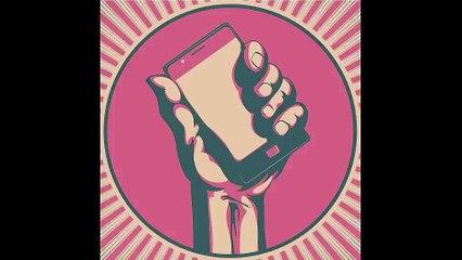 Ragul - Descontent Social [CR04]