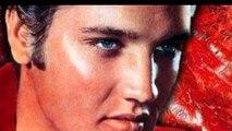 Always on my mind de Elvis Presley chanter par Pascal